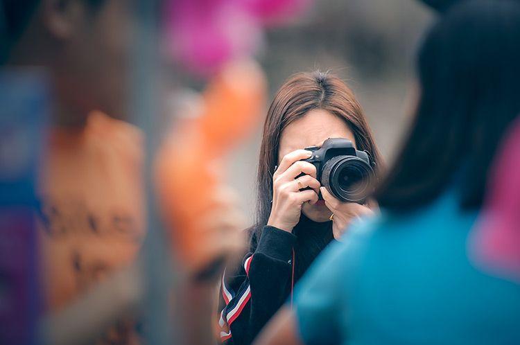 Fotokurs besuchen Fehring Suedoststeiermark